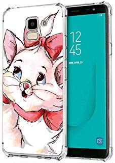 coque samsung galaxy j6 plus 2018 disney