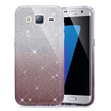 coque samsung galaxy j7 2015