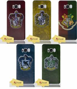 coque samsung galaxy s7 harry potter