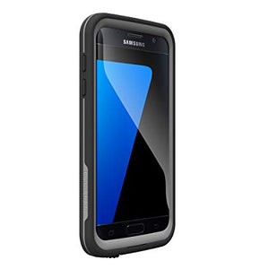 coque samsung galaxy s7 lifeproof