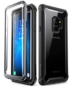 coque samsung galaxy s9 antichoc