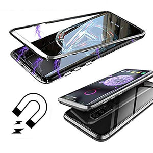 coque samsung galaxy s9 megnetique