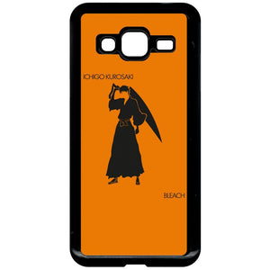 coque samsung j3 2016 bleach