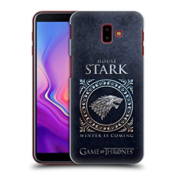 coque samsung j3 2016 game of thrones