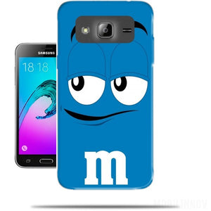 coque iphone 6 mns