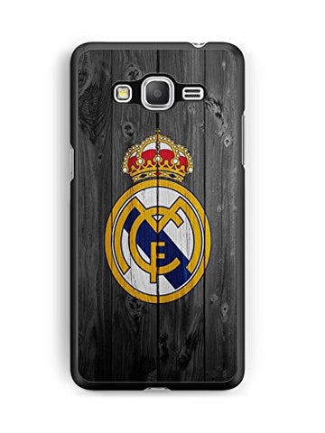 coque samsung j3 2016 real