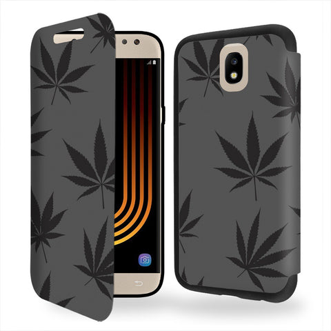 coque samsung j5 2017 weed