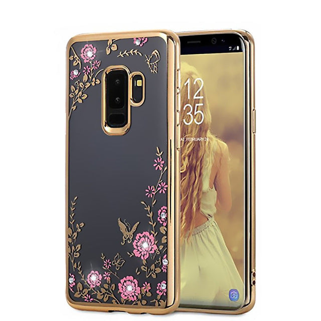 coque samsung note 8 edge