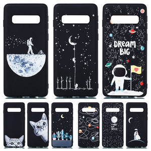 coque samsung s10 cover