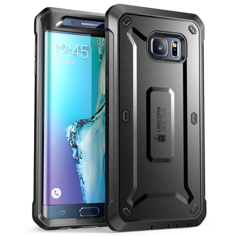 coque samsung s6 edge plus supcase