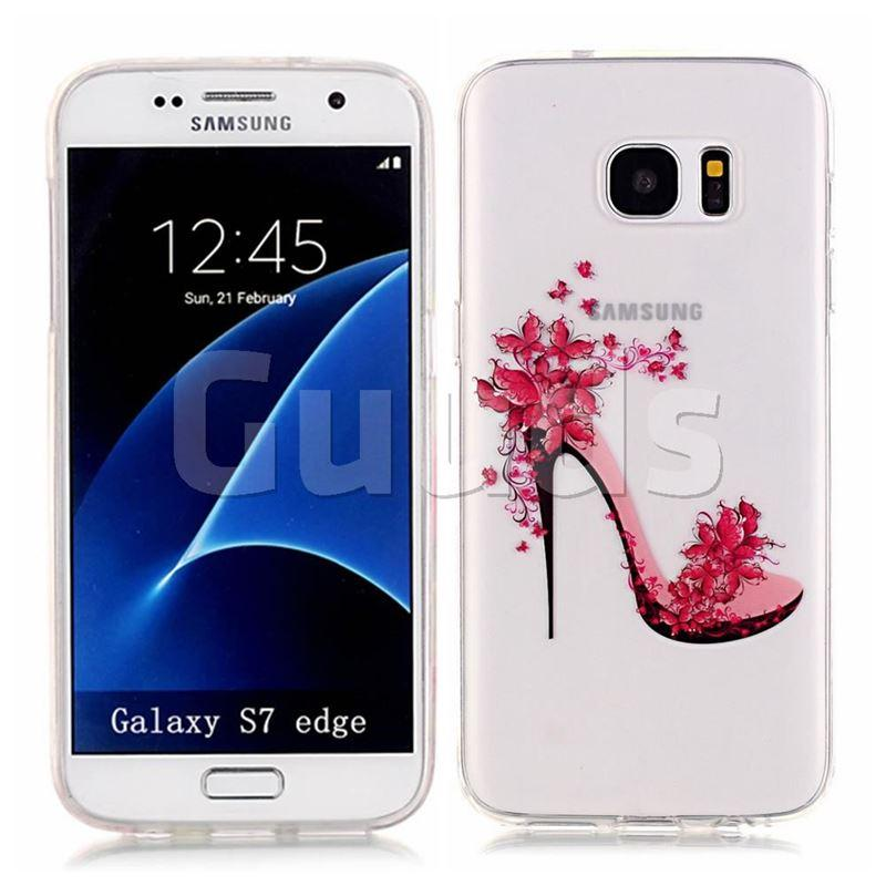 coque samsung s7 dream