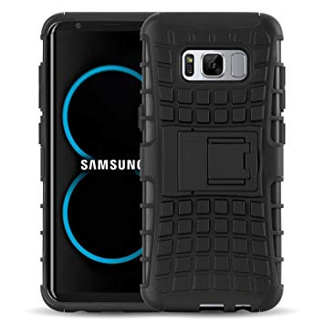 coque samsung s8 indestructible