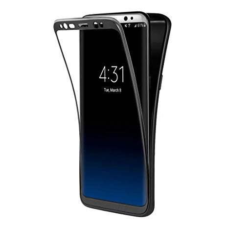 coque samsung s8 it