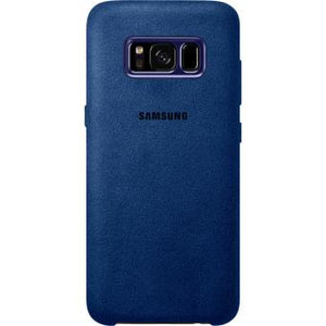 coque samsung s8 original