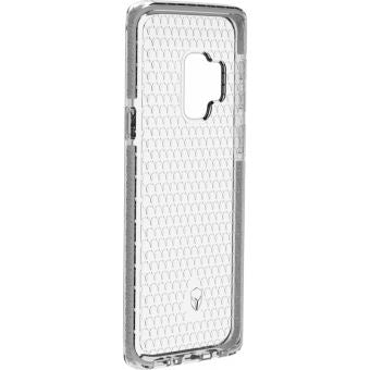 coque samsung s9 force case