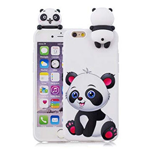 coque 20silicone 20iphone 206 20animaux 439hcp 300x300
