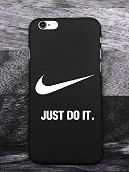 coque souple nike iphone 6