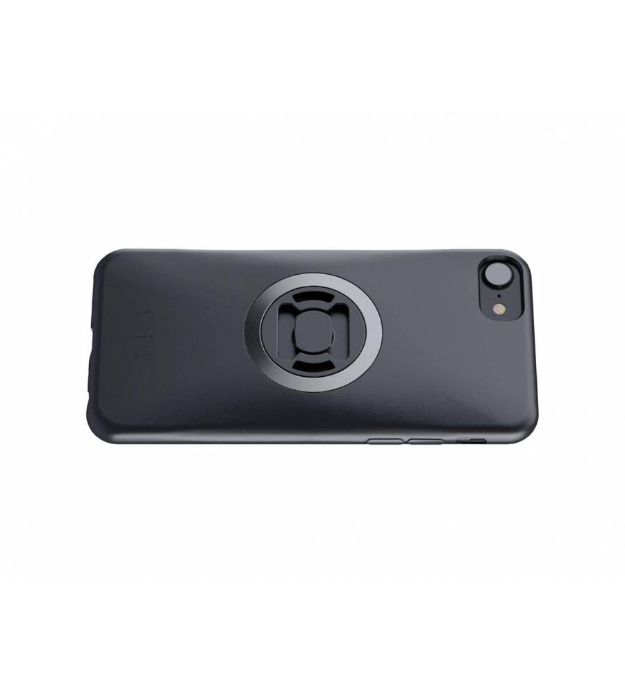 coque sp connect iphone 8