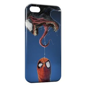 coque spiderman iphone 6 plus