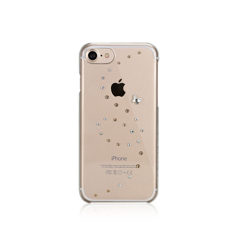 coque swarovski iphone 7