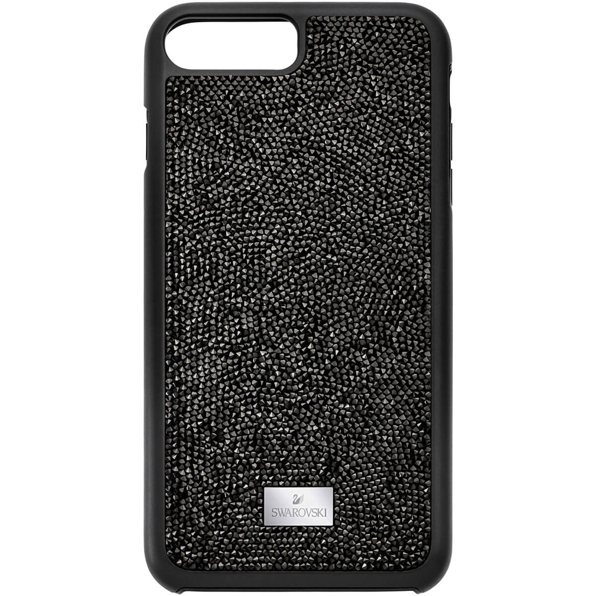 coque swarovski iphone 8
