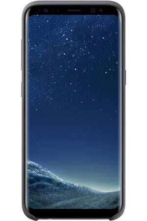 coque tactile samsung s8