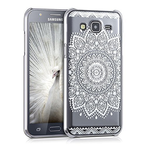coque telephone j5 2015 samsung fille