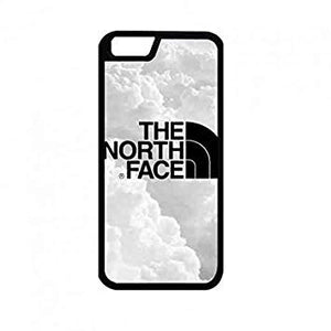 coque 20the 20north 20face 20iphone 206 565soa 300x300