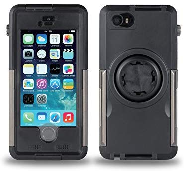 coque tigra iphone 5