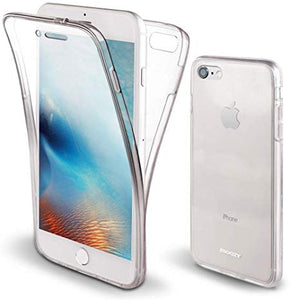 coque totale iphone 7