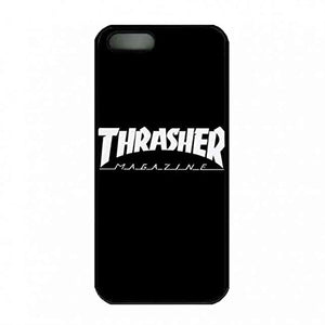 coque trasher iphone 5