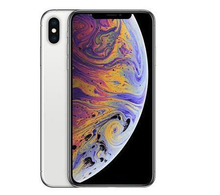 coque travail iphone xs