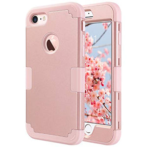coque ulak iphone 7