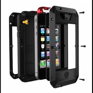 coque 20ultra 20protection 20iphone 206 590ral 300x300