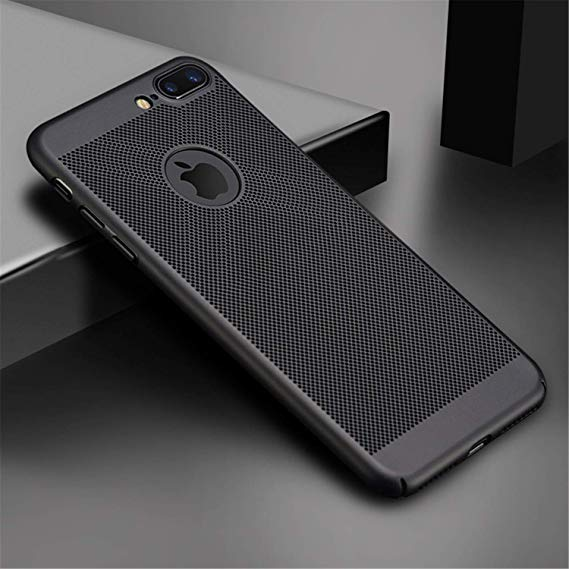 coque ultraslim iphone 6