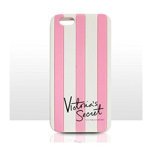 coque victoria secret iphone 5