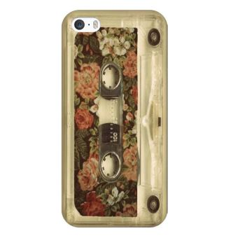 coque vintage iphone 8 plus