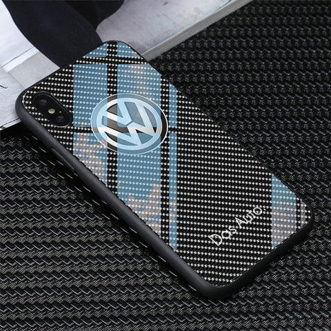 coque volkswagen iphone xs