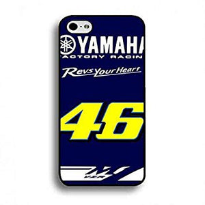 coque 20yamaha 20iphone 206 137zzf 300x300