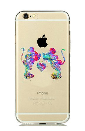 coquefone coque iphone 7