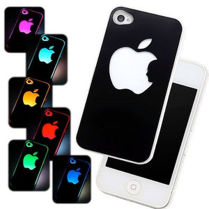 coques iphone 4 pas cher