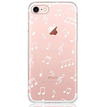 dapp coque iphone 7