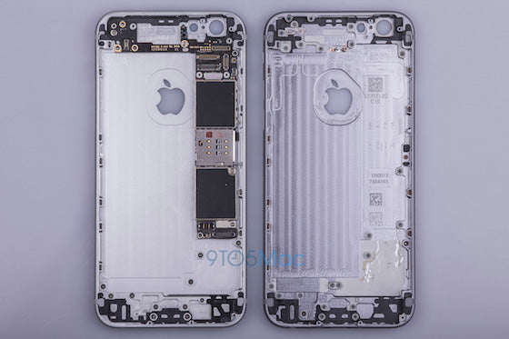 difference 20iphone 206 20et 206s 20coque 799gye grande