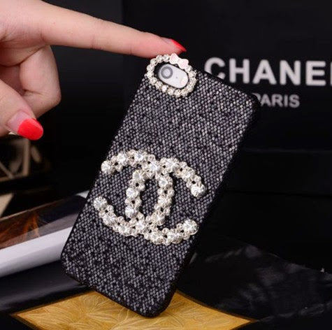dior coque iphone 6
