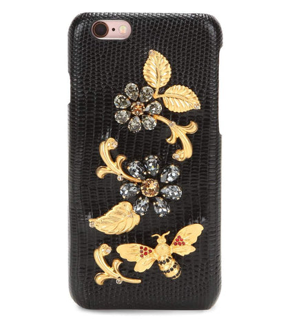 dolce and gabbana coque iphone 6