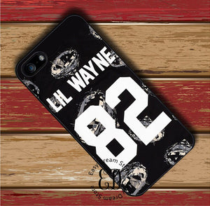 eleven paris coque iphone 6