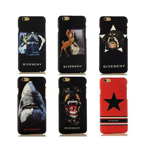 givenchy 20coque 20iphone 206 20on 20sale 450tbd 300x300