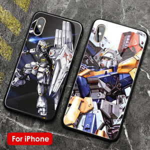 gundam 20coque 20iphone 206 810axc 300x300