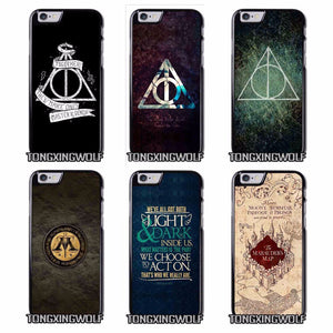 huawei p8 lite 2016 coque harry potter