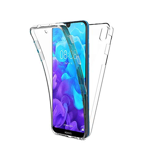 huawei y5 2019 coque 360